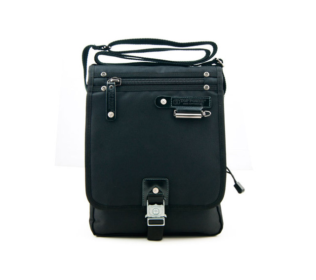 Мужская сумка Top Power   вид спереди