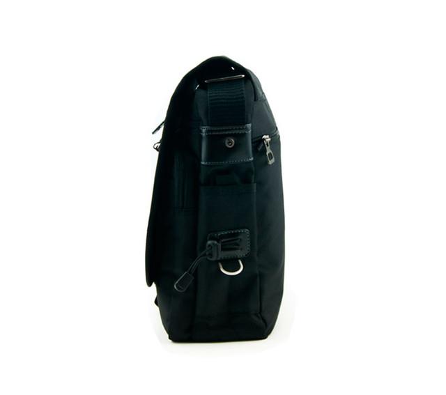 Мужская сумка Top Power   вид сбоку