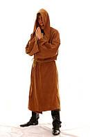 Монах мужской карнавальный костюм