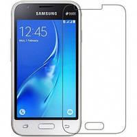 Защитное стекло для Samsung J105 Galaxy J1 mini 0.3mm