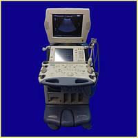 Б/У Аппарат ультразвуковой Диагностики Toshiba Aplio XV Ultrasonograf