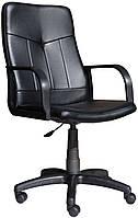 Кресло Clerk D-5