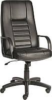 Кресло Zodiak D-5