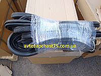 Уплотнитель двери Ваз 2109, 21099, 2114, Ваз 2115 (2 передних + 2 задних) Производитель Балаково, Россия