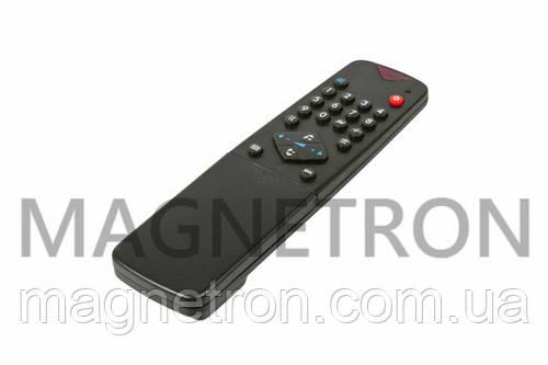 Пульт ДУ для телевизора Beko RC-613311