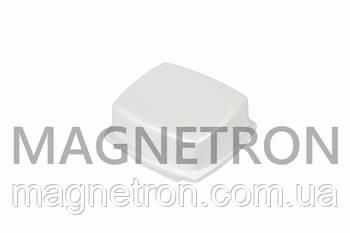 Декоративная кнопка управления режимами для стиральных машин Gorenje 182267