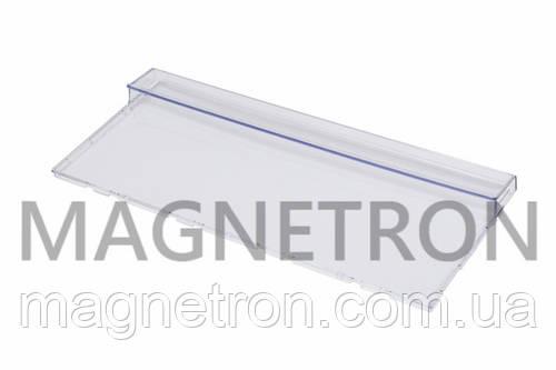Панель ящика для морозильной камеры Beko 5906360300