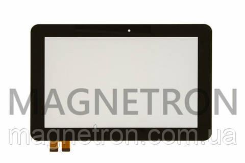 Сенсорный экран (тачскрин) #MT10104-V2C для планшетов
