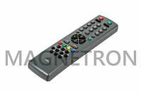 Пульт ДУ для телевизора Rainford RC-2040