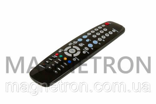 Пульт ДУ для телевизора Samsung BN59-00683A (не оригинал)