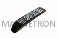 Пульт ДУ для телевизора Samsung BN59-00938A-1 (не оригинал)