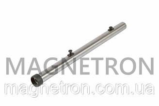 Труба составная с подвесным крючком для пылесосов Thomas 139557