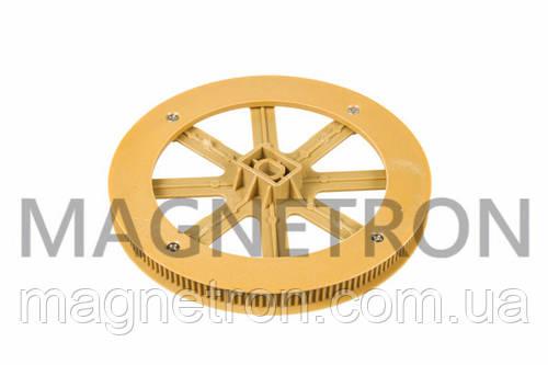 Шкив для хлебопечек Electrolux EBM8000 4055059754