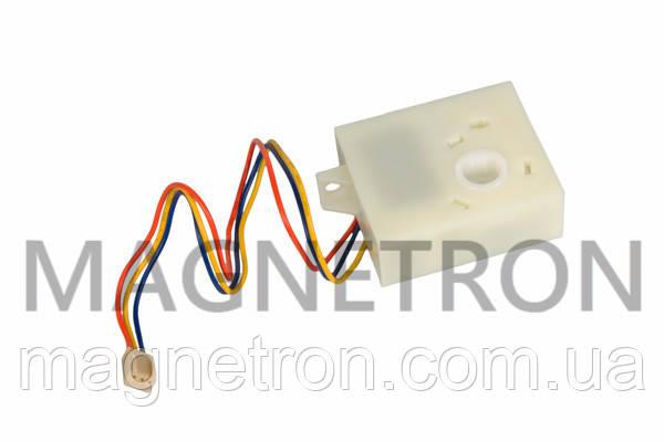 Выключатель on/off для кухонных комбайнов Kenwood KW706678, фото 2