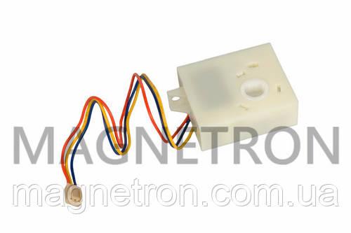 Выключатель on/off для кухонных комбайнов Kenwood KW706678