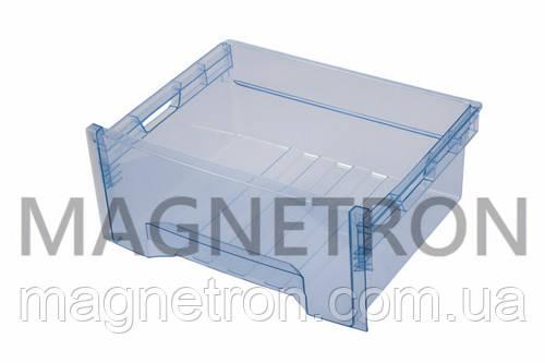 Ящик для овощей к холодильнику Gorenje 105685