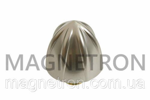 Ручка крана вода/пар для кофеварок DeLonghi EC300M 5532128500