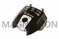 Крышка корпуса к пылесосу Rowenta RO556511/410 RS-RT3989