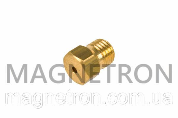 Форсунка (инжектор) горелки для варочных поверхностей Gorenje 609635