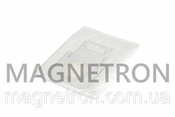 Мешок HEPA Hygiene Bag 99 для пылесосов Thomas серии XT/XS 195282