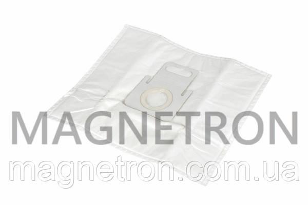 Мешок HEPA Hygiene Bag 99 для пылесосов Thomas серии XT/XS 195282, фото 2