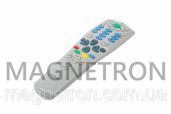 Пульт ДУ для телевизора Orion RCS21-0C, фото 2