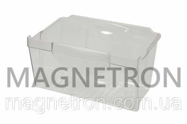 Ящик для овощей к холодильнику Samsung DA61-00593H
