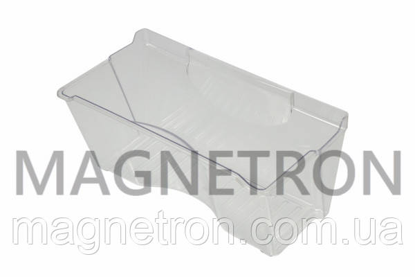 Ящик для овощей к холодильнику Samsung DA61-00593H, фото 2