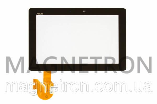 Сенсорный экран (тачскрин) #5235N FPC1 к планшету Asus TF701/TF701T, фото 2