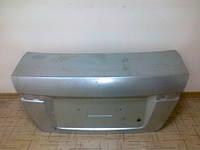 Крышика багажника Шевроле авео т250 (Заз Виду) Нова