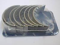 Вкладыши коленчатого вала (шатунные) на Renault Trafic 1,9 dCi с 2001... Kolbenschmidt (Германия) 77752600