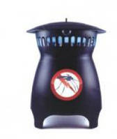 Ловушка для комаров MT64