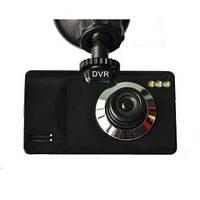 Авторегистратор DVR298