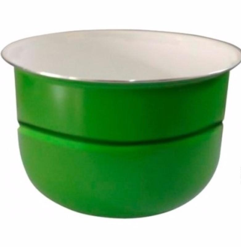 Чаша для мультиварки 5л ROTEX RIP5018-C - Mini-Cena - интернет магазин посуды и бытовой техники  в Луцке