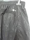Мужские пляжные шорты Adidas Clima Cool, фото 7