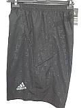Мужские пляжные шорты Adidas Clima Cool, фото 3