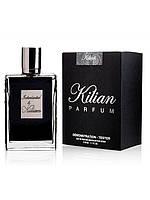 Kilian Intoxicated By Kilian парфюмированная вода 50 ml. (Тестер Килиан Интоксикация Бай Килиан)