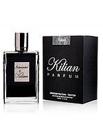 Kilian Intoxicated By Kilian парфюмированная вода 50 ml. (Тестер Килиан Интоксикация Бай Килиан), фото 1