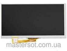 Ergo Tab Link 3G дисплей (матриця) для планшета