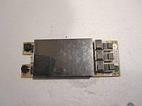 Модуль (плата) управления для холодильника LG