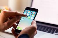 Мобильные приложения для повышения производительности от Google оказались более эффективными, чем аналогичные от Microsoft