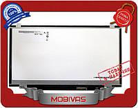 Матрица 14,0 AUO B140RW02 V.1 LED SLIM (1600*900)