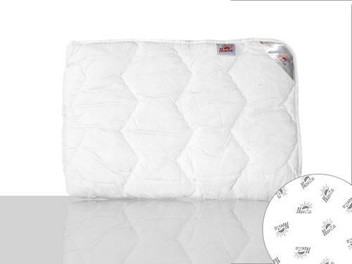 Одеяло силиконовое двуспальное (novita)