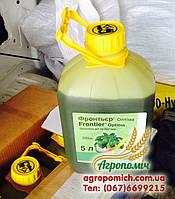Довсходовый гербицид Фронтьер Оптима 5 л