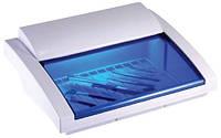 Ультрафиолетовый стерилизатор плоский XDQ-503
