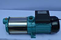 Поверхностный Насос Euroaqua MH1300