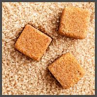 Ароматизатор TPA Brown Sugar, фото 1