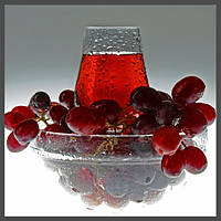 Ароматизатор TPA Grape Juice, фото 1