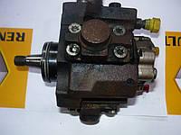 Топливный насос высокого давления (ТНВД) Renault Master / Movano 2.5dci 07> (BOSCH 0445010196)