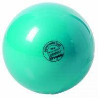 Мяч для гимнастики 300 гр